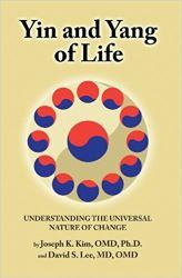Yin Yang Everything About Yin And Yang Balancing Life