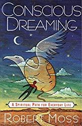 Shaman Dream