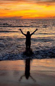 Shamanism Spiritual Practice