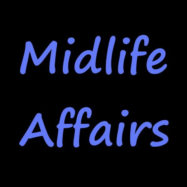 Midlife Affair